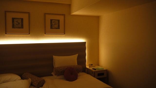 ホテルオークラ東京ベイ 客室.jpg