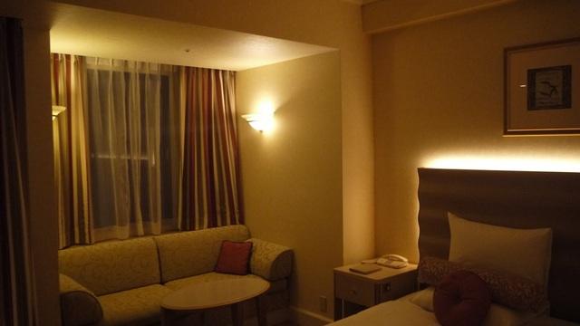 ホテルオークラ東京ベイ 客室2.jpg